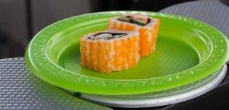 03 sushi