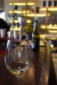1340 wijn