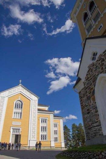 156 kerk