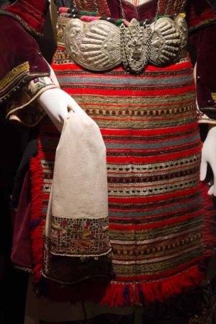 168 kostuum