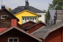 297 huizen