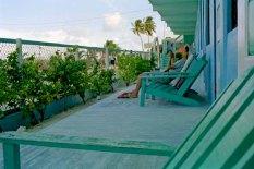 03 veranda
