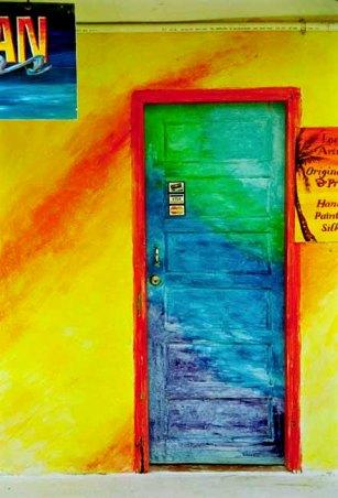 05 deur
