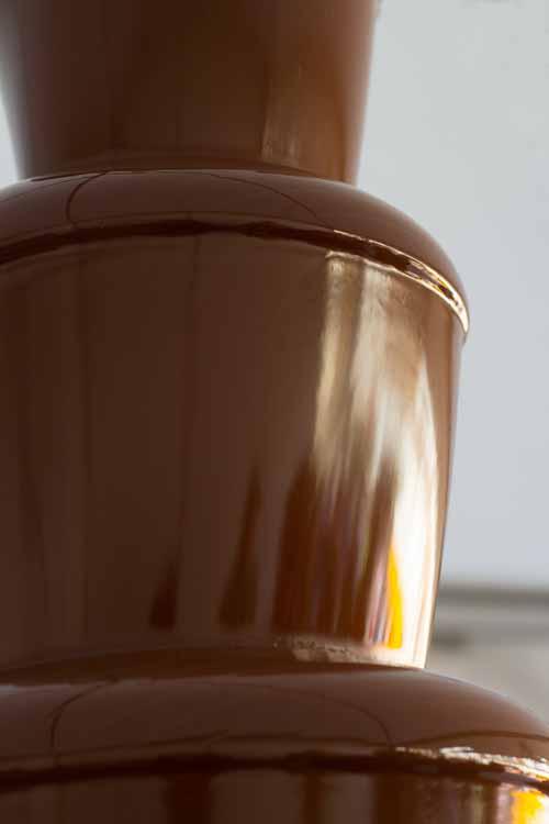 06 chocoladefontein
