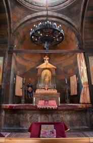 133 kerk