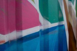 25 kleuren