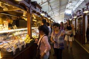 423 markt
