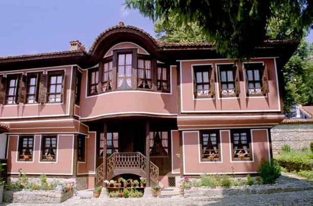 79 huis