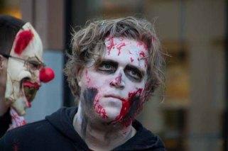02 zombieportret
