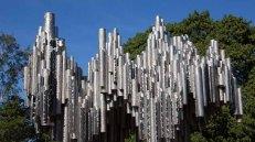 324 monument
