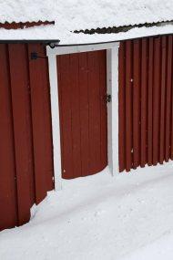 85 dichtgesneeuwd