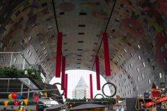 07 plafond