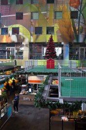 27 kerstboom