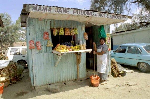 316 fruitkraampje