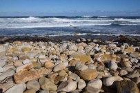 896 stenen