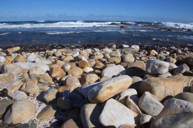 898 stenen