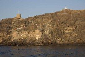 173 kasteel
