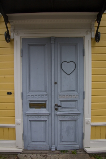 247 deur