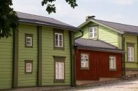 255 huizen