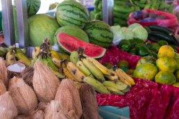 19 fruit