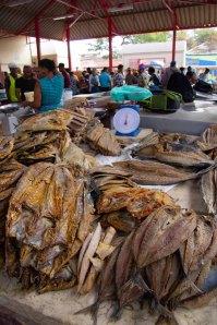 287 vismarkt