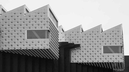 01 gebouw