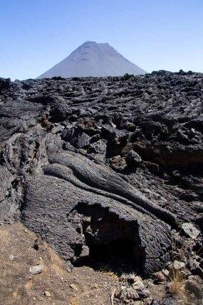 128 vulkaan