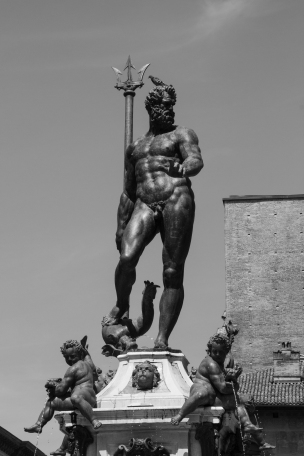 182 neptunus
