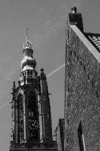 53 kerktoren