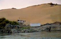 110 woestijn