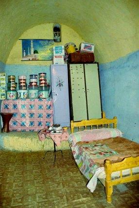 120 slaapkamer