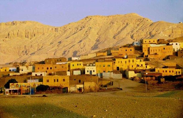 224 dorp