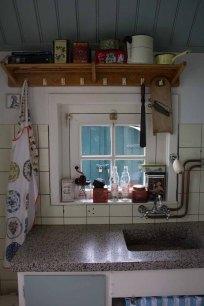 02 keuken