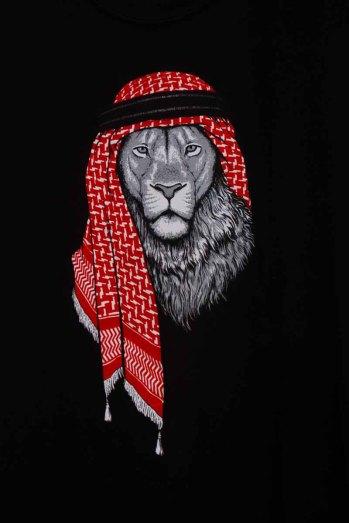 126 leeuw