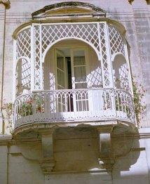 24 balkon