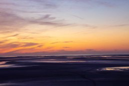 28 zonsondergang