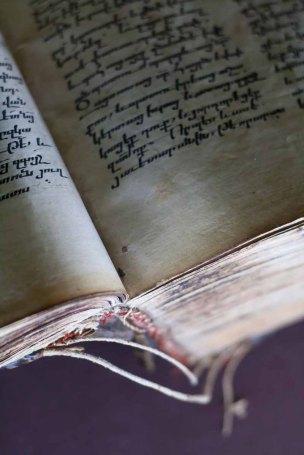 326 schrift