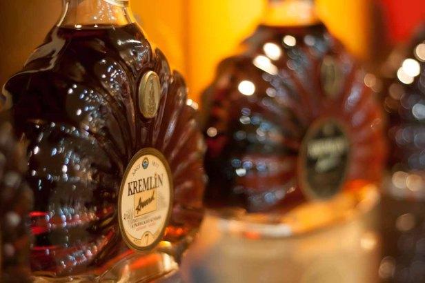 35 cognac