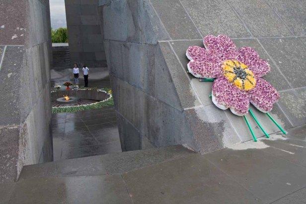 355 bloem