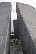 356 monument