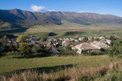 409 dorpje