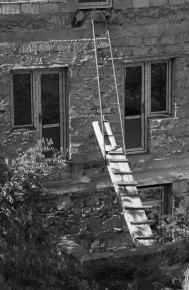 477 ladder