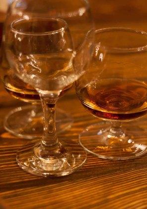 50 cognac