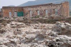 90 ruine