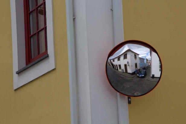 22 spiegel