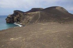 263 vulkanisch