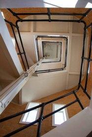 41 trappenhuis