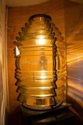 42 lamp