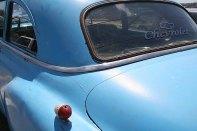 010 raam auto