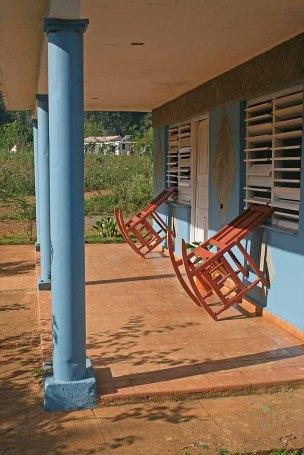 111 veranda